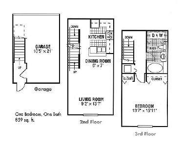 Garage Door Prices Garage Free Engine Image For User