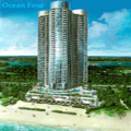 OCEAN FOUR
